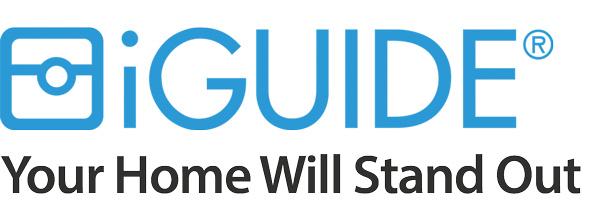 iGuide_home
